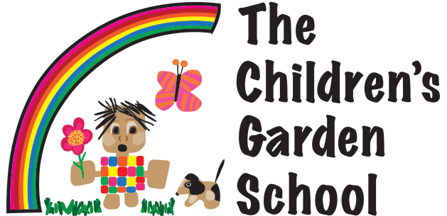 The Children's Garden School